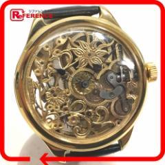 あす着 OMEGA オメガ Antique Watch アンティーク腕時計 エングレービング 懐中腕時計 腕時計