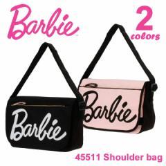 バービー Barbie ショルダーバッグ 45511 【 レベッカ 】【 レディース 】