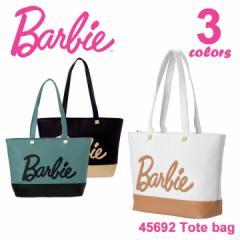 バービー Barbie トートバッグ 45692 【 アイリーン 】【 レディース 】
