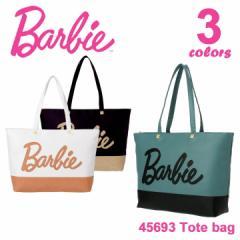 バービー Barbie トートバッグ 45693 【 アイリーン 】【 レディース 】