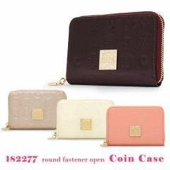 クレイサス CLATHAS 財布 コインケース 182277 ベティ