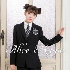 卒業式 スーツ 女の子 4点セット 子供服 150cm・160cm・165cm 卒園式服 小学校卒業式スーツ ジュニア 卒服 女児 子供スーツ