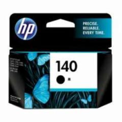純正インク HP HP140 CB335HJ (ブラック) プリントカートリッジ [ヒューレットパッカード]