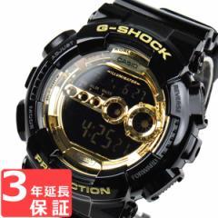 CASIO カシオ G-SHOCK Gショック メンズ 腕時計 G...