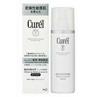 キュレル 美白化粧水 3(140mL) 花王 医薬部外品 低刺激化粧水 保湿セラミド 乾燥性敏感肌 美白化粧水 メラニンの生成 シミ ソバカス