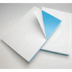 ニチバン プロソフト PS25S 1枚 厚さ25mm 床ずれ 床擦れ とこずれ 褥瘡保護パッド じょくそう保護パッド
