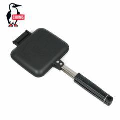 チャムス chums 調理器具 Hot Sandwitch Cooker ...