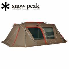 スノーピーク snowpeak テント・タープ/R/ランドロック/TP-671 【SP-ATNT】