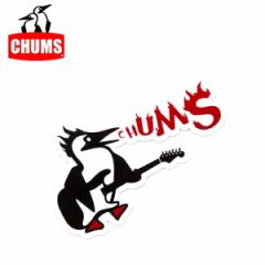 チャムス chums CHUMS Sticker Rock Booby ステッ...