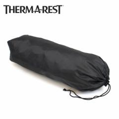 THERM A REST/サーマレスト スタッフサック Z Lite (S) Stuff Sack 30003