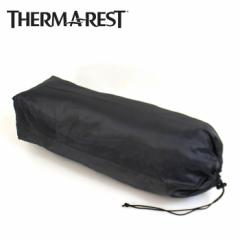 THERM A REST/サーマレスト スタッフサック Z Lite (R) Stuff Sack 30002