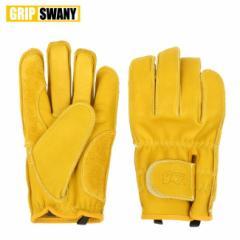 gswny-008 【GRIP SWANY/グリップスワニー】グローブ/G-3 ショートモデル/G-3