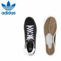 adidas/アディダス アディダス スケートボーディ...