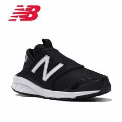 ニューバランス new balance スニーカー K150S BWY キッズ 17cm-22cm BLACK 日本正規品 【靴】子供用 幼児 小学生