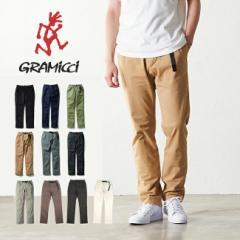 グラミチ GRAMICCI NNパンツ NN-Pants gmp-0816-n...