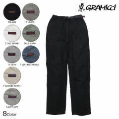 グラミチ GRAMICCI グラミチパンツ クライミングパンツ チノパン ORIGINAL G PANTS メンズ [1/6 追加入荷]