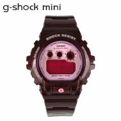 カシオ CASIO g-shock mini 腕時計 GMN-692-5JR ジーショック ミニ Gショック G-ショック レディース [1/12 追加入荷]