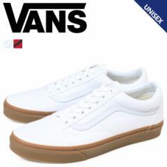 VANS オールドスクール スニーカー メンズ レディース バンズ ヴァンズ OLD SKOOL VN0A31Z9L0G VN0A38G1MLP 靴 [5/16 追加入荷]