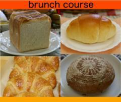 お得な朝パンセット  【送料無料】 パンが大好きな貴女に、朝食はパンに限る貴方に、毎日食べても飽きない食事パンをセット