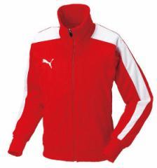 PUMA プーマ サッカー・フットサル トレーニングシャツジャージ長袖 862210 08カラー