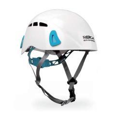 ROCK EMPIRE ロックエンパイアー 登山クライミング ヘルメット ギャリオス REZTH003 ブルー<在庫僅少>