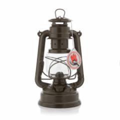 FEUERHAND フュアハンド ベイビースペシャル276ランタン サプリーム [ブロンズ] 灯油ランプ 12563