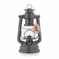 FEUERHAND フュアハンド ベイビースペシャル276ランタン サプリーム [Sアイロン] 灯油ランプ 12564