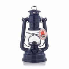 FEUERHAND フュアハンド ベイビースペシャル276ランタン カラー[コバルトブルー] 灯油ランプ 12619