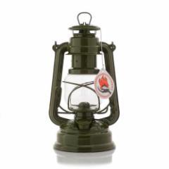 FEUERHAND フュアハンド ベイビースペシャル276ランタン カラー[オリーブ] 灯油ランプ 12622