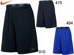 ナイキ:【メンズ】DRI-FIT フライ ショート 2.0【NIKE スポーツ トレーニング ハーフパンツ アウトレット セール】