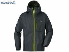 【送料無料】モンベル:【メンズ】トレントフライヤー ジャケット【mont-bell 登山 レインウェア アウトドア アパレル】