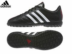 アディダス:【ジュニア】パティーク11クエストラ TF J【adidas サッカー トレーニング シューズ アウトレット セール】