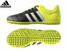 アディダス:【ジュニア】エース 15.3 TF J LE【adidas サッカー トレーニング シューズ】