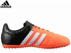 アディダス:【ジュニア】エース 15.3 TF J LE【adidas サッカー トレーニング シューズ アウトレット セール】