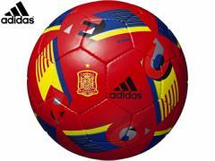 アディダス:EURO2016 ボー ジュ グライダー スペイン 4号球【adidas サッカー ボール レプリカ 4号球 アウトレット セール】