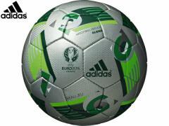 アディダス:EURO2016  ボージュ グライダー 5号球【adidas サッカーボール BEAU JEU 5号球 レプリカ】