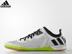 アディダス:エース 16.1 CT ブーストサラ【adidas フットサル インドア シューズ アウトレット セール】