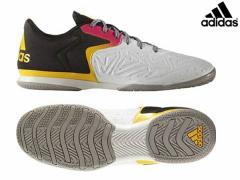 アディダス:【メンズ】エックス15.2 CT【adidas フットサル シューズ 室内用】