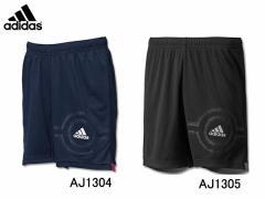 アディダス:【ジュニア】KIDS RENGI トレーニングショーツ【adidas スポーツ サッカー パンツ】