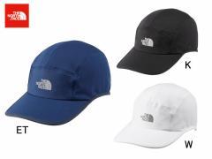 ノースフェイス:【メンズ&レディース】GTDキャップ【THE NORTH FACE GTD Cap キャップ 帽子】
