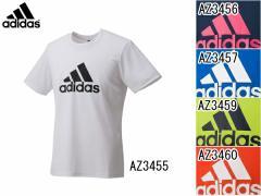 アディダス:【メンズ】SK SS TEE3【adidas スポーツ トレーニング 半袖 Tシャツ アウトレット セール】