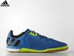 アディダス:【メンズ】エース 16.1 CT ブーストサラ【adidas フットサルシューズ】