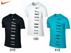 ナイキ:【メンズ】DRI-FIT レジェンド バーティカル JDI S/S Tシャツ【NIKE スポーツ トレーニング Tシャツ】