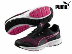プーマ:【レディース】ディセンダント V4 ウィメンズ【PUMA シューズ 靴 ランニング ウォーキング】