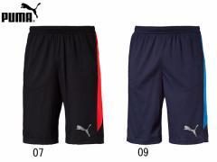 プーマ:【メンズ】DRI-RELEASE10ショーツ【PUMA PUMA スポーツ トレーニング ショート パンツ アウトレット セール】