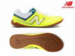 ニューバランス:【メンズ】アウダッツォ ST ID 2E【NEW BALANCE サッカー フットサル シューズ 靴】