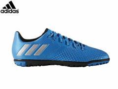 アディダス:【ジュニア】メッシ 16.3 TF J【adidas サッカー トレーニング シューズ アウトレット セール】