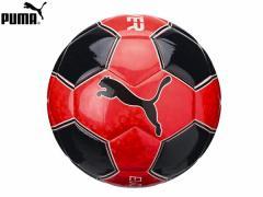 プーマ:エヴォパワー グラフィック 3 J【PUMA サッカー ボール EVOPOWER Graphic】