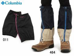 コロンビア:アンダーソンホロウゲイター【Columbia アウトドア 登山 カバー ホロウゲイター】
