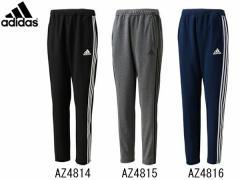 アディダス:【メンズ】24/7 ウォームアップストレートパンツ【adidas スポーツ トレーニング ジャージ パンツ】